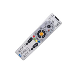 KVH RF Remote Control for DIRECTV H25 Receiver