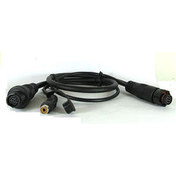 Raymarine Handset Adapter Cable