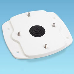 Seaview ADA-HALO2 Direct Mount Halo Radar Adapter Plate