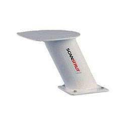 "Scanstrut 6"" Aluminum PowerTower for Open Array"