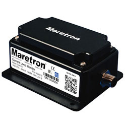 Maretron Current Loop Monitor