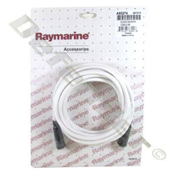 Raymarine Quantum Q24C Data Cable - 5m