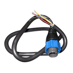 260874 marine transducer cables  at virtualis.co