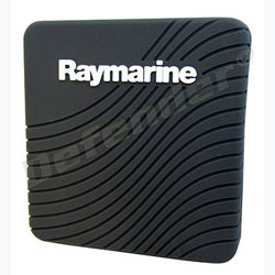 Raymarine Retro Instrument Sun Cover