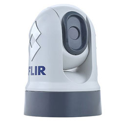 FLIR M232 Marine Thermal Camera System