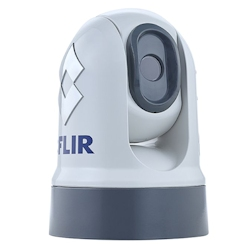 FLIR M132 Marine Thermal Camera System
