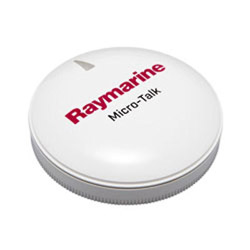 Raymarine Micro-Talk Wireless Performance Sailing Gateway (Wireless Wind)