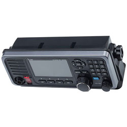 ICOM Command Head RC-M600