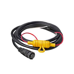 Raymarine SR200 Power Cable