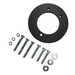 Intellisteer Octopus Autopilot Spacer Kit