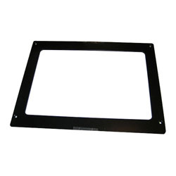 Raymarine Axiom Display Mounting Adapter Plate