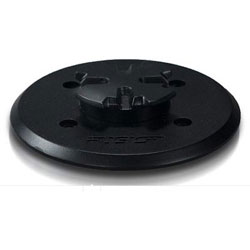 Fusion StereoActive Puck Mount