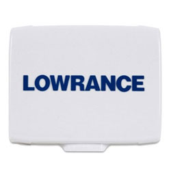 Lowrance Hook<sup>2</sup> Suncover