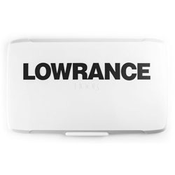 Lowrance Display Suncover