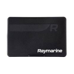 Raymarine Element 12 Sun Cover R70729