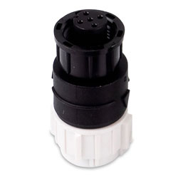 Raymarine Snap-On Spur Adapter