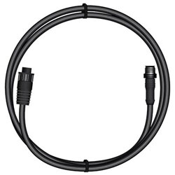 Oceanic Systems Raymarine E Series to NMEA2000 Micro Male Adaptor Cable