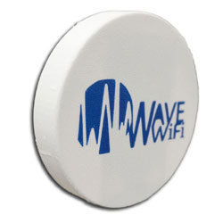 Wave WiFi Wireless Yacht Mini Access Point (AP)