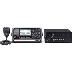 Icom M803 Fixed Mount Marine SSB Radio