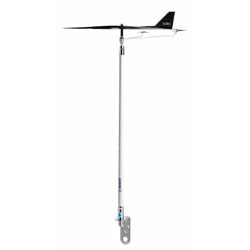 Scout VHF50 VHF Antenna with Windex 15
