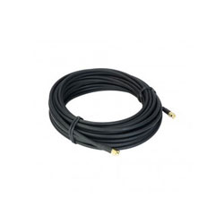 Vesper GPS Low Loss Patch Cable - 5 Meter