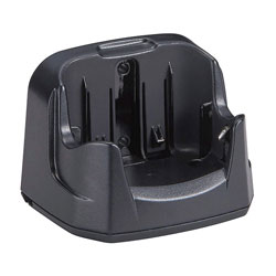 Standard Horizon SBH-25 Charger Cradle (Cup Only)