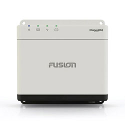 Fusion Apollo WB670 Hideaway System with Digital Signal Processing