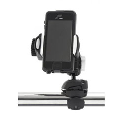 Scanstrut Mini Mount Kit RLS-509-402 Rail Mount for Phones