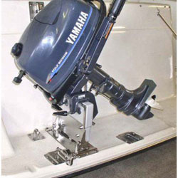 50 Cu Ft Young Ribbon Blender further 161009424049 in addition Tilton Pedal Assembly Floor Mounted With 2 Aluminium Pedals 72 604 72 604 moreover Iec Motor Frame Chart as well Operation And Maintenance Of Gates. on foot mounted motor dimensions