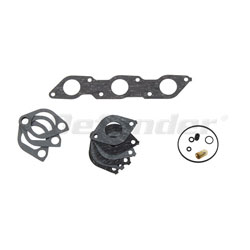 BRP OEM Carburetor Rebuild / Repair Kit (5032424)