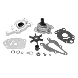Mercury Outboard Motor Water Pump Repair Kits