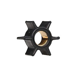 Mercury Outboard Replacement Water Pump Impeller (89980)