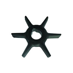 Mercury Outboard Replacement Water Pump Impeller (42038Q02)