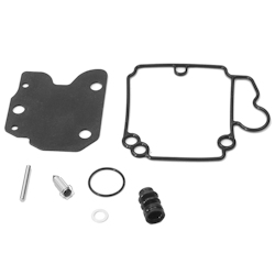 Mercury Outboard Motor Carburetor Repair Kit (854256)