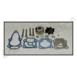 Tohatsu Water Pump Repair Kit