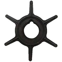 Tohatsu Water Pump Impeller