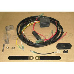 300443 marine outboard electric harnesses Wiring Harness Diagram at edmiracle.co