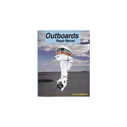 johnson evinrude outboards oem service manual defender marine rh defender com johnson outboard motor service manual owners manual johnson 9.9 outboard motor