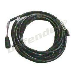 300468 marine outboard electric harnesses Wiring Harness Diagram at edmiracle.co