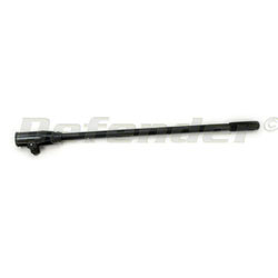 "Ironwood HelmsMate Tiller Extension Handle 36"" - 50"""