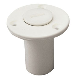 Sea-Dog Garboard Replacement Drain Plugs