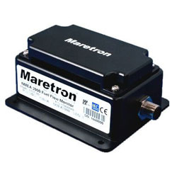 Maretron Fuel Flow Monitor
