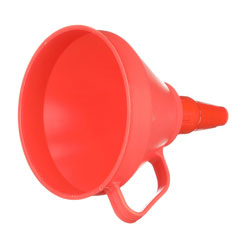 Attwood Funnel