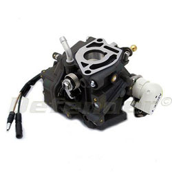 Honda Outboard Motor OEM Replacement Carburetor (16100-ZW9-816)