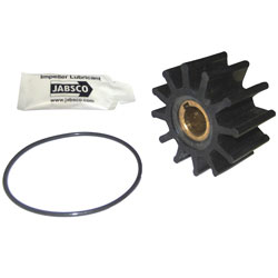 Jabsco Impeller Kit (18948-0001-P)