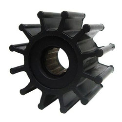 Jabsco Impeller Kit (1210-0001-P)