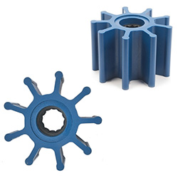 Globe 125 Run-Dry Impeller