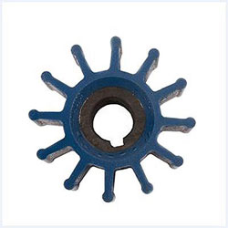 Globe 620 Run-Dry Impeller