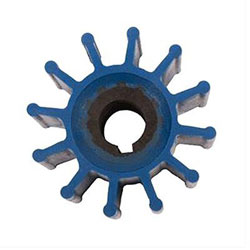 Globe 625 Run-Dry Impeller