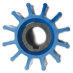Globe 1101 Run-Dry Impeller